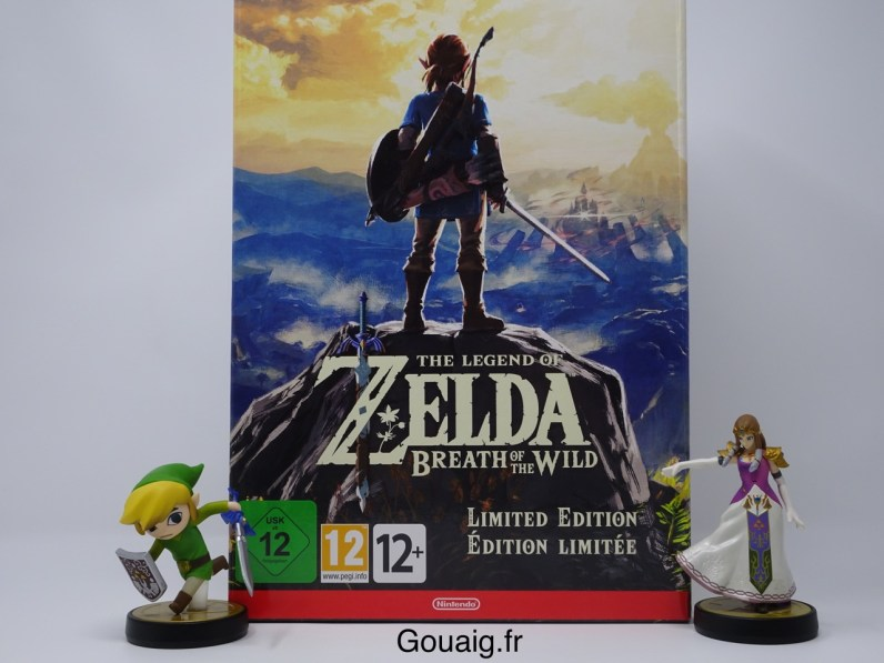 Allez file petit Link Cartoon, j'ai trouvé plus balaise que toi ;-)