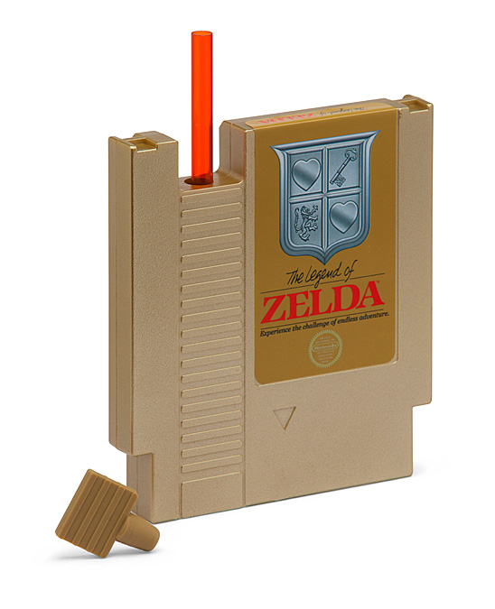 josj_zelda_hydration_cartridge