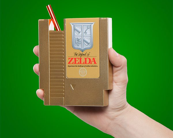 josj_zelda_hydration_cartridge_inhand