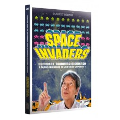 space-invaders-bio-nishikado