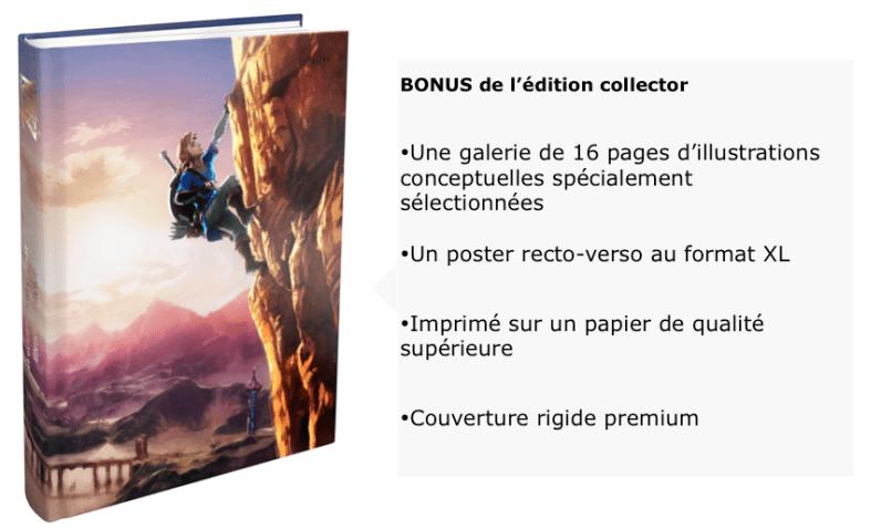 Bonus Collector