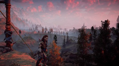 Horizon Zero Dawn™_20170321173432