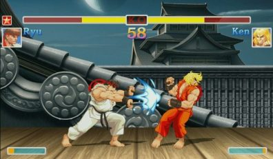 NSwitch_UltraSreetFighterIITheFinalChallengers_13_mediaplayer_large