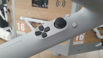 Preview Farpoint PSVR Aim Controller - Gouaig - 7