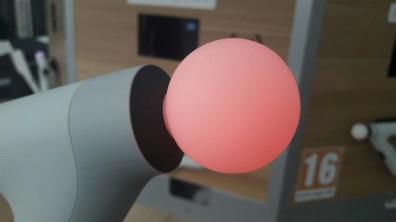 Preview Farpoint PSVR Aim Controller - Gouaig - 8