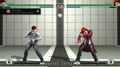 THE KING OF FIGHTERS XIV_20160820135540