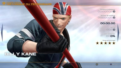 THE KING OF FIGHTERS XIV_20160820143325