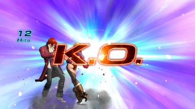 THE KING OF FIGHTERS XIV_20160820163404