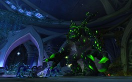 WoW_Tomb_of_Sargeras_7.2_Cathedral_of_Eternal_Night_Agronox