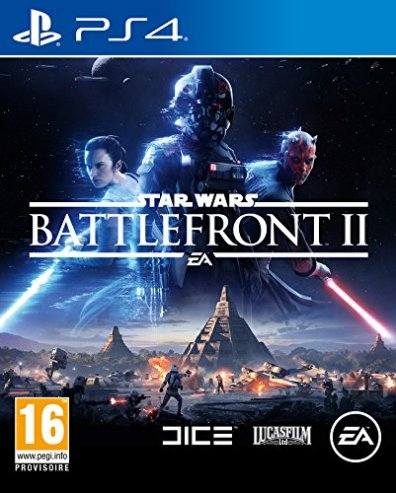 ps4-battlefront-2-starwars