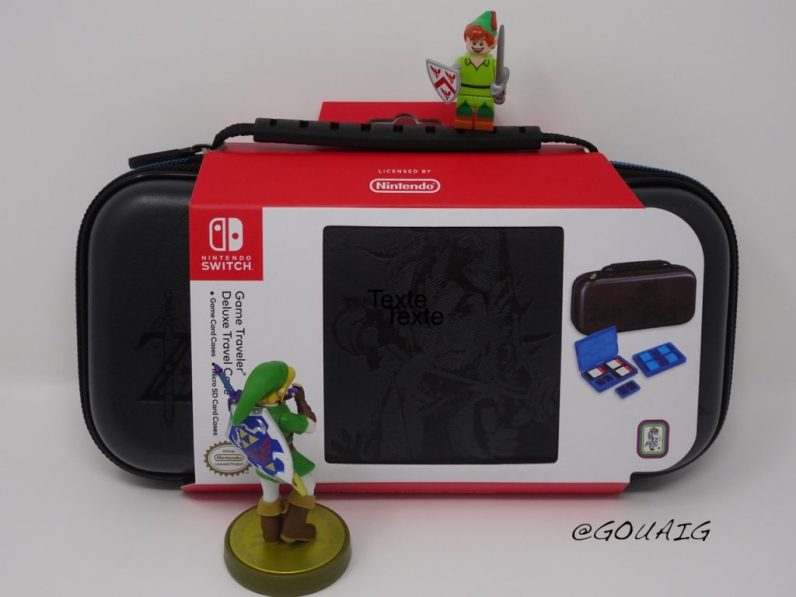 Pochette-Zelda-Switch-Bigben-Gouaig.fr-1-1024x768