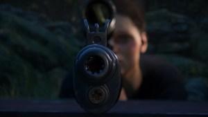 test Sniper Ghost Warrior 3