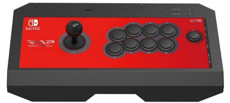 hori-stick-arcade-nintendo-switch