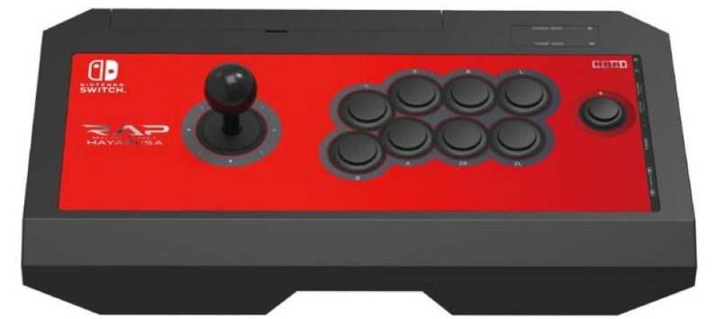 hori-stick-arcade-nintendo-switch