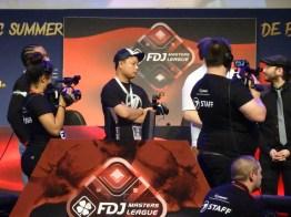 FDJ eSport - ESWC Summer 2017 - Gouaig - 13
