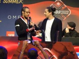 FDJ eSport - ESWC Summer 2017 - Gouaig - 7