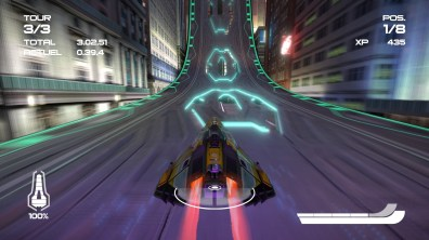 WIPEOUT™ OMEGA COLLECTION_20170701112433
