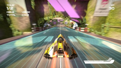 WIPEOUT™ OMEGA COLLECTION_20170701164357