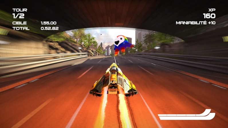 WIPEOUT™ OMEGA COLLECTION_20170701164436