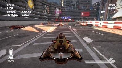 WIPEOUT™ OMEGA COLLECTION_20170705182136