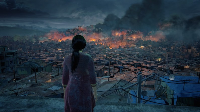 Uncharted™: The Lost Legacy_20170914173155