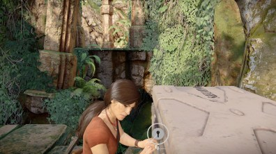 Uncharted™: The Lost Legacy_20170920175141
