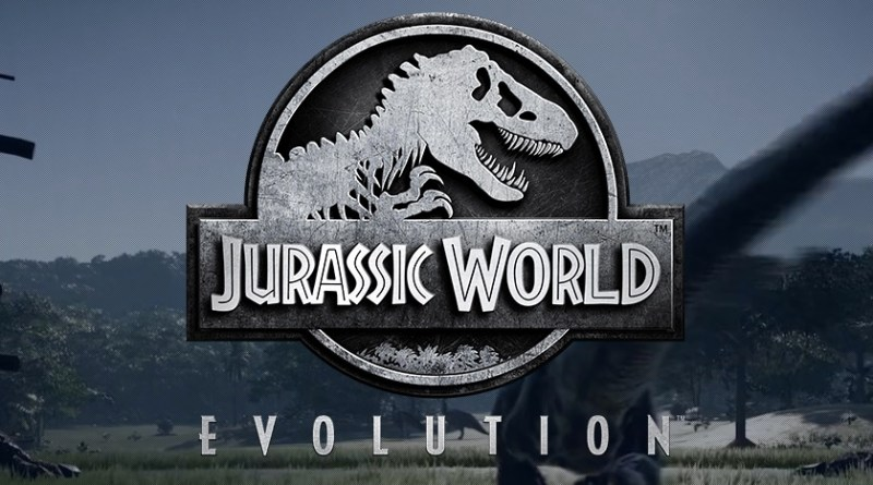 Test avis Jurassic World Evolution