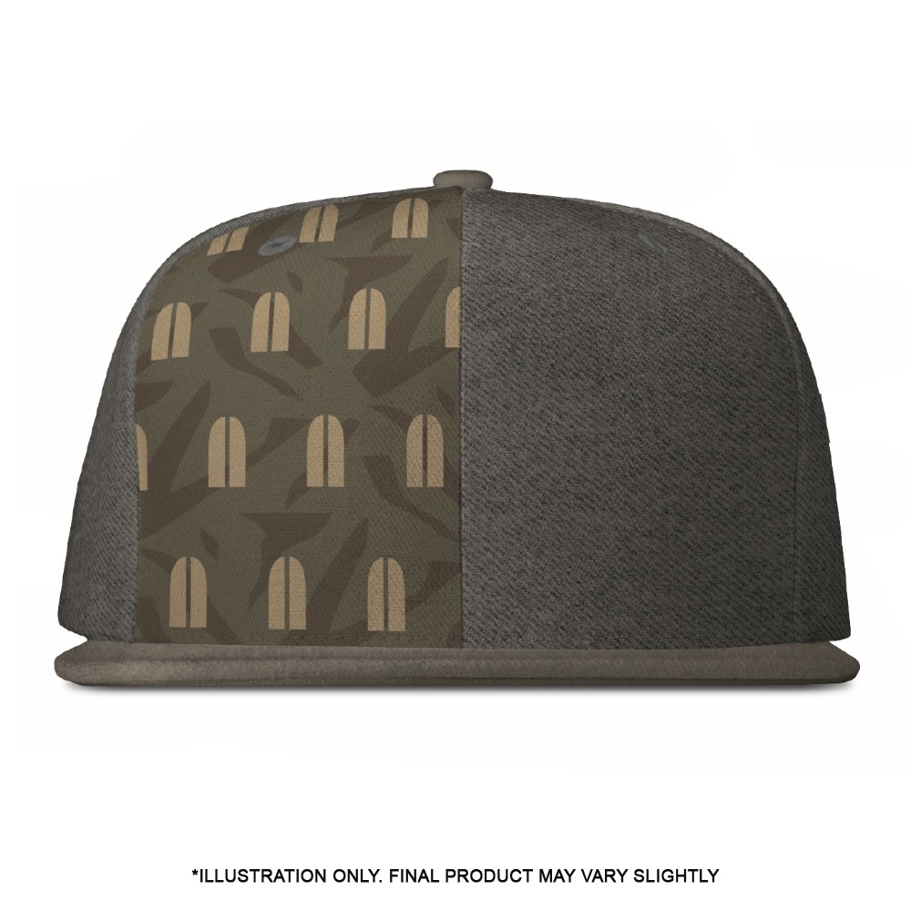 casquette Destiny 2
