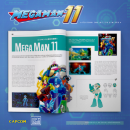 mega-man-11-edition-collector-6-ps4