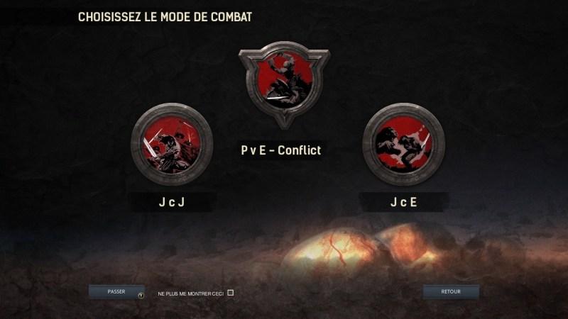 Test Conan Exiles PS4 PC Xbox One - Gouaig - 1