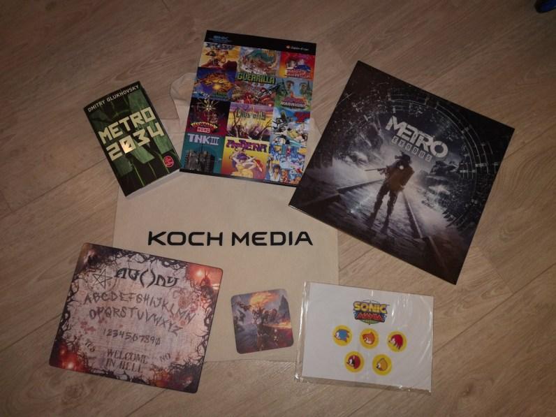 Goodies-Koch-Media