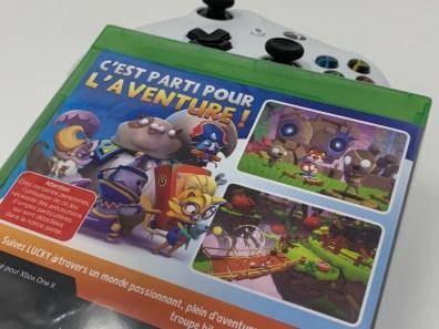Soldes 2019 - achats gaming geek bons plans - Gouaig - 8
