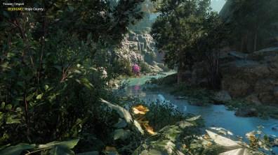 Far Cry® New Dawn_20190219144921