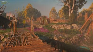 Far Cry® New Dawn_20190226170100