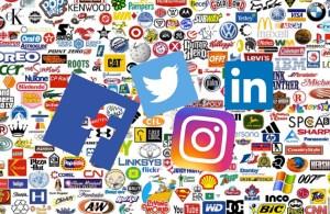 avis Réseaux sociaux et les marques - Gouaig
