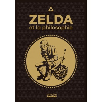 zelda-et-la-philosophie-collector (1)
