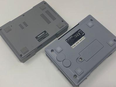 Reveil PlayStation Bigben GOUAIG - 9
