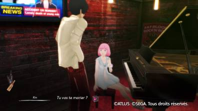 test Catherine Full Body