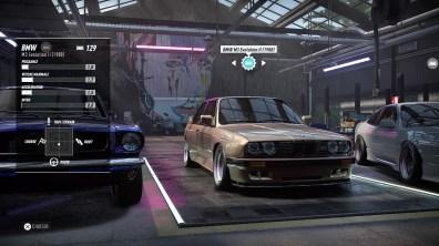 5_choix-1ere-voiture