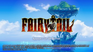 FAIRY TAIL_20200727083951