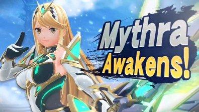Avis Nintendo Direct 17 février Zelda Skyward Sword 58