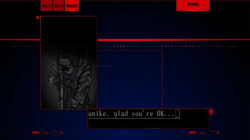 Test The Silver Case 2425