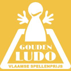 Bildergebnis für Gouden Ludo