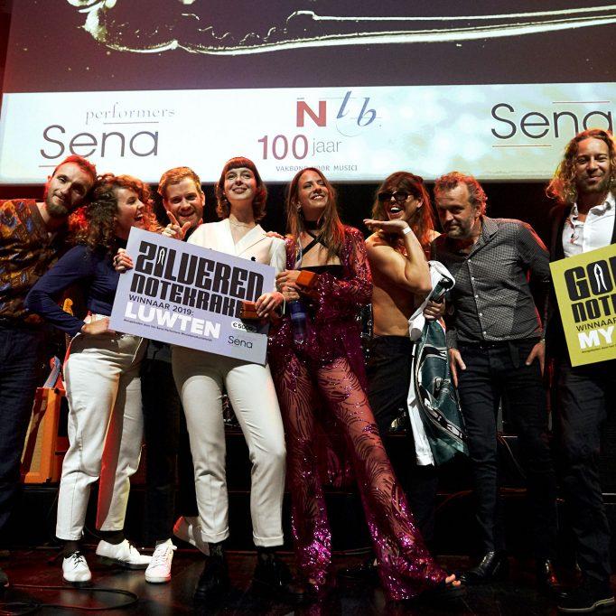 GN-019-Alle-Winnaars