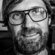 Lars Clement