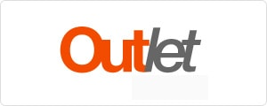outlet-amazon