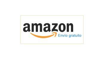 amazon envio gratuito