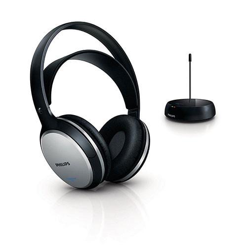 auriculares Philips SHC5100