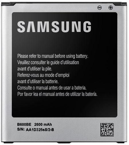 bateria-samsung