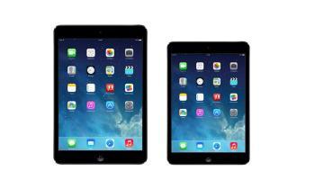 iPad Air vs iPad Mini Retina: ¿Cuál es mejor para ti?
